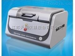 EDX1800BROHS檢測儀器有哪些生產企業