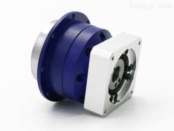 JG64-L1-5伺服行星减速机商家批发斜齿齿轮减速器