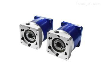 JM60-L1-5-P0塑料挤出机变速减速机齿轮减速箱厂家可定制