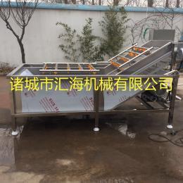 HH-海带清洗机/海带清洗流水线/海带深加工设备