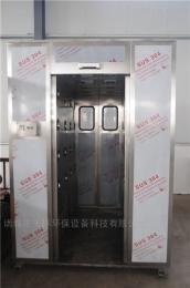 JM-3000风淋室设备厂家