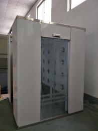 HY-FLS-001風淋室