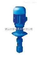 TFS6145/70压力7MPa,Brinkmann-TFS6145/70整机超高压螺杆泵