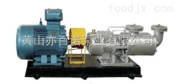 2GBRT78-30出售2GBRT78-30双钱集团配套双螺杆泵整机