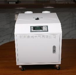 上海工業超聲波加濕機 食用菌大棚加濕器