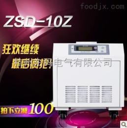 云南品牌工業加濕器 卷煙廠專用加濕機