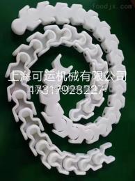 1700龙骨链龙骨链