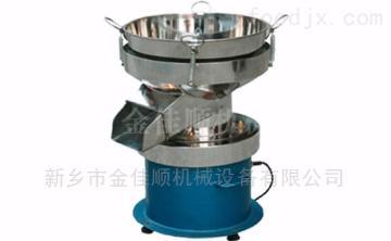 450過濾機|豆腐汁渣分離機