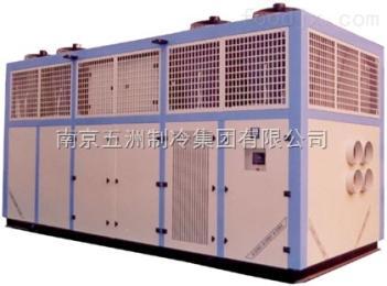LCF27組合式除濕機組-除濕機國標起草單位供應