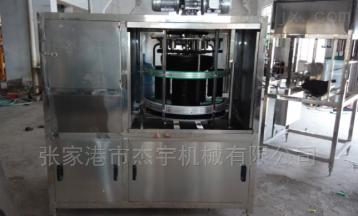 JYW-2旋轉式外刷機