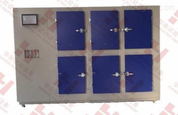 VHX-6060升小型VOC环境测试舱GB36246-2018