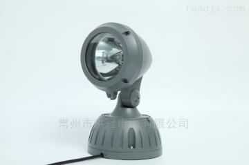 35W投射灯 FGD023-L35W满堂圆形投光灯