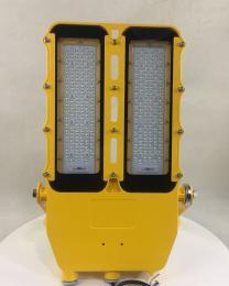 BFC8115-150W防爆灯 LED防爆泛光灯价格