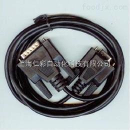 6ES7 972-0CB35-0XA0西门子原装6ES7 972-0CB35-0XA0接头电缆