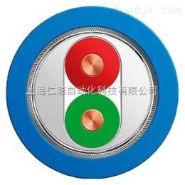 6XV1830-3EH10西门子编程电缆
