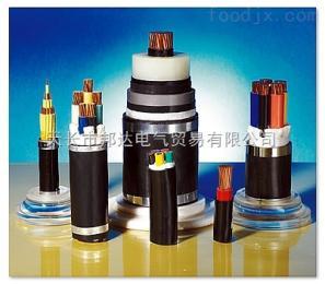 ZR-KVVPZR-VV22阻燃电力电缆ZR-KVVP铠装阻燃控制电缆