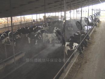 養殖專用加溫機生產廠家?