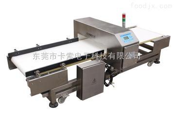 AEC500C曲奇饼干金属探测器,食品金属检测机,食品金属探测仪
