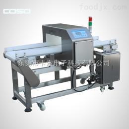 AEC500C食品添加剂金属探测器