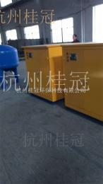 HG三門峽冷凝器在線清洗裝置廠家出售