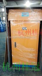 贵港冷凝器清洗装置生产供应