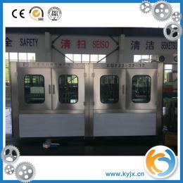 XGF18-18-6江苏张家港科源机械饮用水饮料灌装机