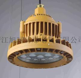 HRD96壁装工矿灯具80W,防爆路灯HRD96