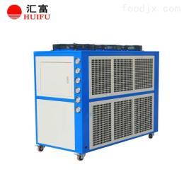 印染机械专用冷水机 水循环冷却机直销