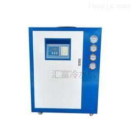 砂磨机专用冷水机 冷却水循环系统免费设计