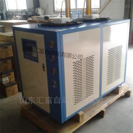 CDW-10HP实验室专用冷水机_汇富水循环制冷机直销