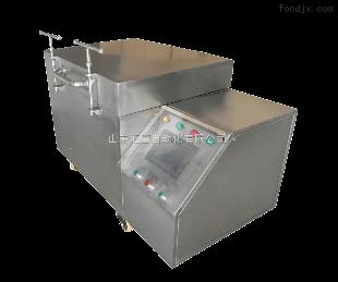 CDW-196深冷轧辊CDW-196液氮深冷处理设备 轧辊深冷处理专用液氮超低温箱