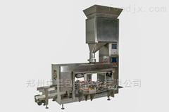 郑州薯片定量包装机