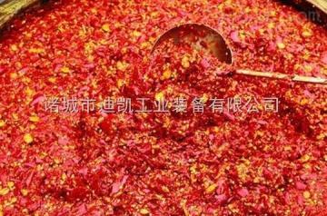 上海全自动触摸屏控制行星搅拌酱料包调料包炒锅搅拌锅