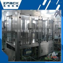 DCGF18-18-6小瓶装水灌装机价格