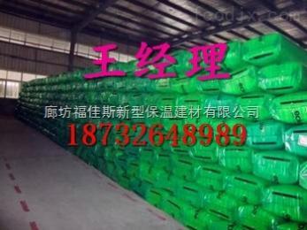 供水管道隔音保温橡塑管 隔热保温橡塑管 厂家采购