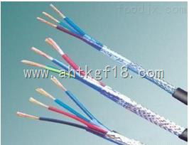 IA-YP2PV-1铜带铜丝编织?#21046;?#34109;本安控制电缆