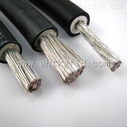 天康—JXN电缆