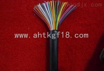 HYA23/5*2*0.5通信电缆
