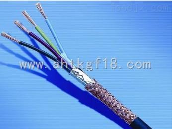 KJYVP仪表控制电缆