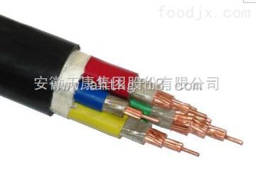 ZRNH-KVV22-耐火控制电缆