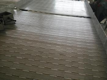 LB-a011?#21697;?#20379;应各种规格不锈钢输送链板厂家
