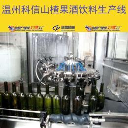 kx-2000?#34892;?#22411;玻璃瓶装?#20171;?#37202;生产流水线设备价格|全套?#20171;?#26524;酒过滤设备厂家