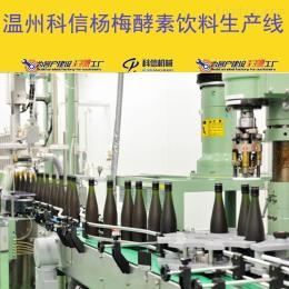 kx-2000小型杨?#26041;?#32032;发酵设备价格|全自动杨?#26041;?#32032;饮料灌装生产线设备厂家