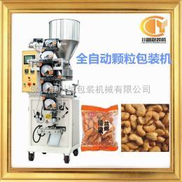 CY-320K川越多功能白砂糖包装机