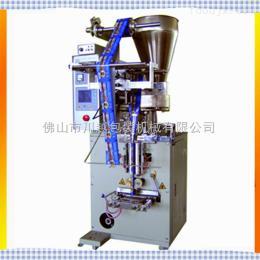 CY-320Y供应白砂糖全自动包装机