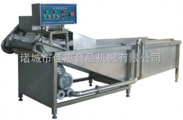 JH800佳惠多功能清洗设备