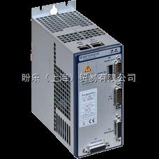 进口INFRANOR GmbH 伺服电机