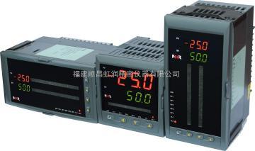 供应虹润人工智能温控器 数显温控器NHR-5300系列