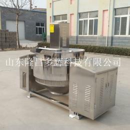 LC-200涓嶉攬閽㈢珛寮忔悈鎷岀倰閿�