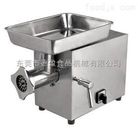 DY-C12B促销绞肉机、食堂绞肉机、全自动绞肉机